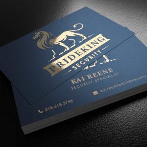 gallery images list photos banner download of business card template online free